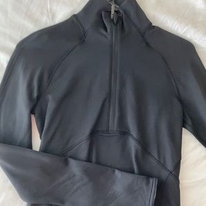 Lululemon jacket - forgot the name 😣